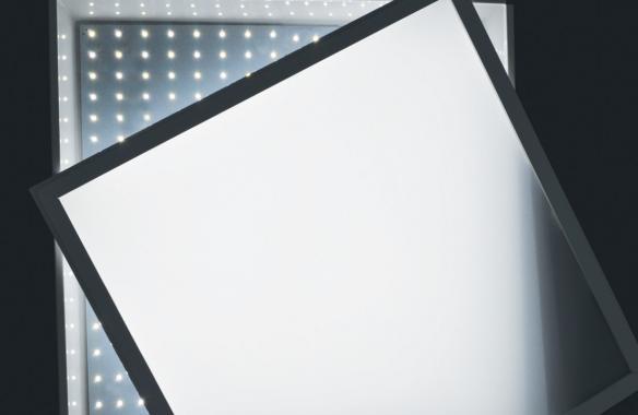 LED Matrix Panel